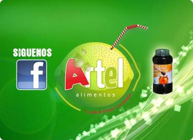 Venta de Miel de Abeja en Chimbote - ARTEL ALIMENTOS