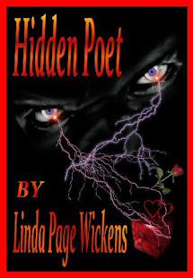 Hidden Poet