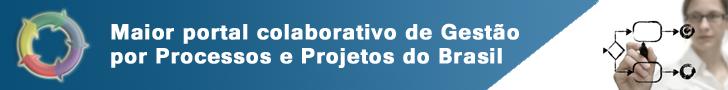 http://www.gestaoporprocessos.com.br