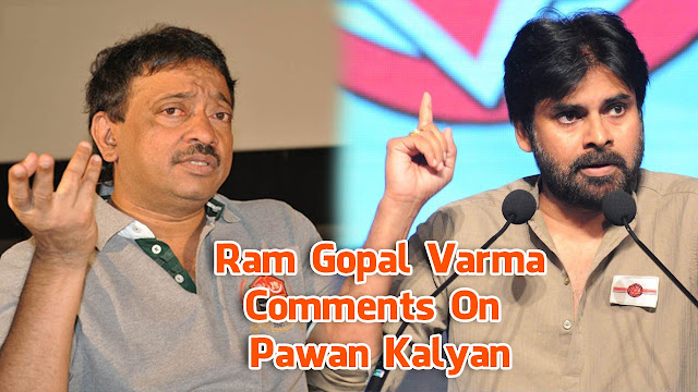 Ram Gopal Varma comments on Pawankalyan speech,Rgv reaction on Pawankalyan speech,Ram Gopal varma tweets on Pawankalyan ,Ram Gopal Varma controversy comments on Pawankalyan ,Telugucinemas.in