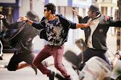Run Raja Run Movie Stills-thumbnail-14