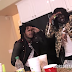 [Video] Fredo Santana (Ft. Chief Keef) – Dope Game