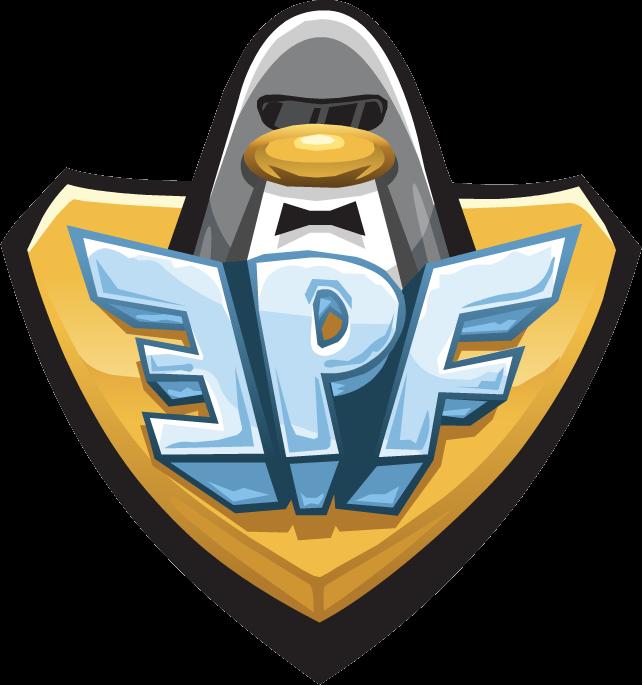 Club Penguin EPF
