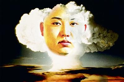 http://1.bp.blogspot.com/-w3UjFNJGcek/UUZ9lluJGoI/AAAAAAAACN8/Nv3Ojrl9xss/s400/Kim+Nuke+Face.jpg