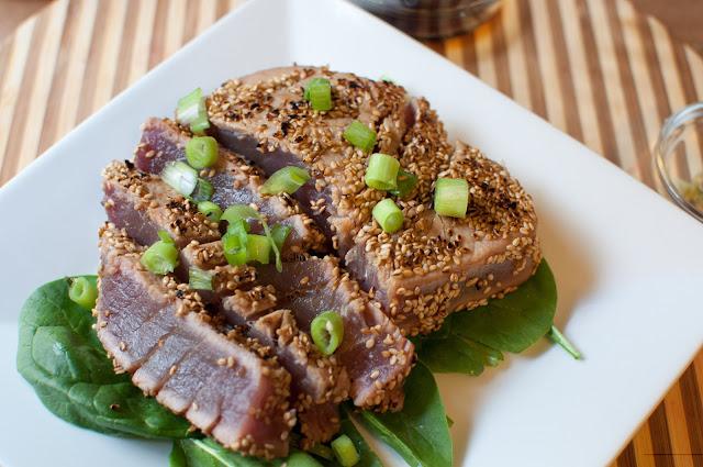 sesame+crusted+ahi+tuna-6.jpg