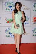 Deeksha seth glamorous photos-thumbnail-6