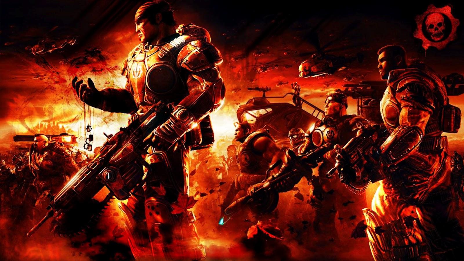 http://1.bp.blogspot.com/-w3ZCh5yJiC0/UBVs_6Z3XKI/AAAAAAAAFd0/oRQqa3NxN_8/s1600/Gears_Of_War_2.jpg