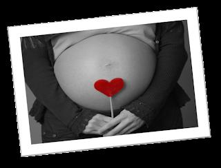 vaginosis-bacteriana-durante-el-embarazo