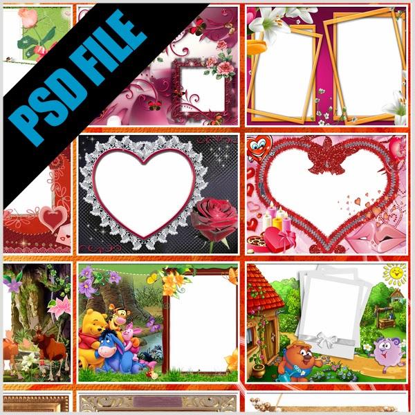 ... psd jpg png dengan detail produk seperti berikut ini format file psd