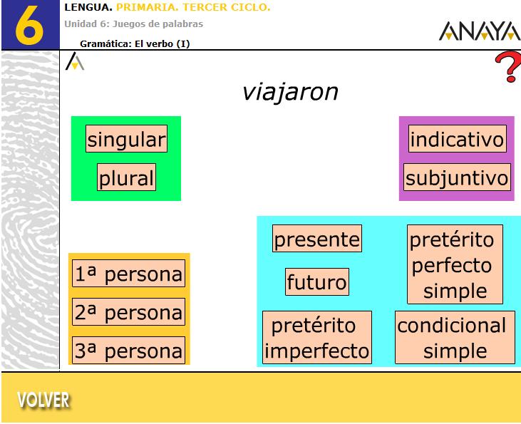 http://centros.edu.xunta.es/ceipcampolongo/intraweb/Recunchos/6/Lengua/08-09/datos/10_leng/30_rdi/U06/0603_01.htm