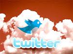 Twitter Gestão Hospitalar