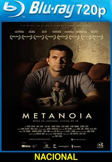 Assistir Metanoia Nacional