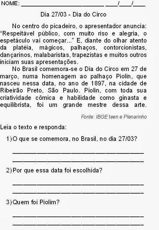 M broker em portuguese