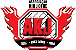 Associação Kid Jofre  AKJ