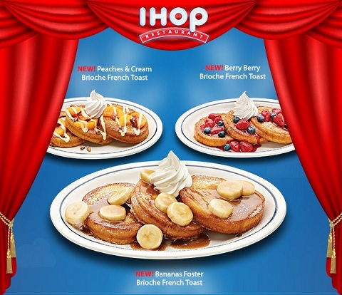 ihop-new-brioche-french-toast