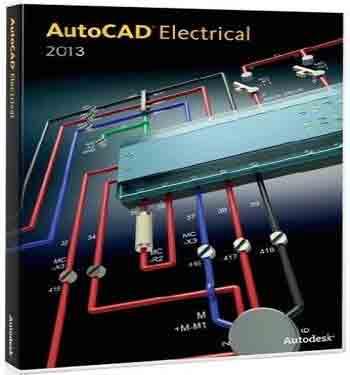 Download Autodesk AutoCAD Revit Architecture 2010 64 bit