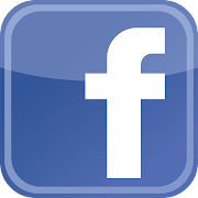 *Find us on Facebook*