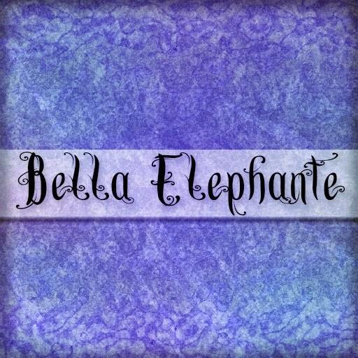 Bella Elephante
