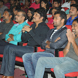 Sikindar Audio Launch Stills (267)