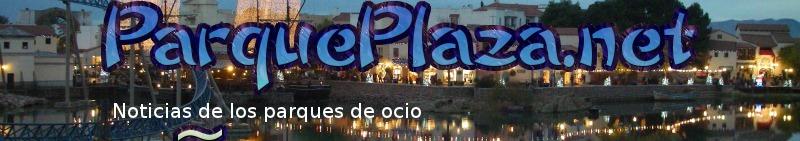 ParquePlaza.net