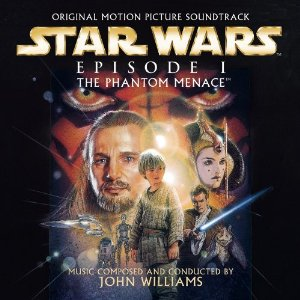 ... Wars A New Hope Watch Online | Download Latest Full Movies Hollywood