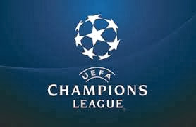 UEFA Champions League Live Streaming - Watch Live UEFA Champions League Live Stream - Champions UEFA Champions League Live Streaming Free - UEFA Champions League Online Streaming - UEFA Champions League HD Free, UEFA Champions League Live STream On internet