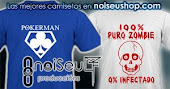 Camisetas divertidas, frikis, de frases, gamberras, baratas y personalizadas