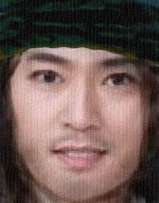 Regele Seo Min