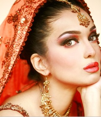 Amna Haq  - Amna Haq Pakistani Tv Actress Pics