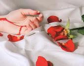 عندما ينتهى الحب وتموت اجمل الذكريات فما الداعى لنخوض مضمار الحياة ؟؟؟؟
