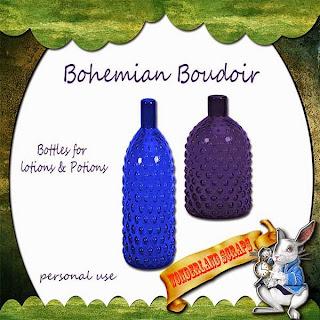 http://1.bp.blogspot.com/-w3swM720TJ8/VOMZlSDg1WI/AAAAAAAAFso/DmIeQM16s3g/s320/ws_BohemianBoudoir_bottles_pre.jpg