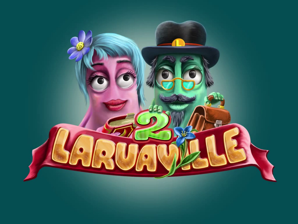 http://www.webnews.com/720407/laruaville-2-free-download-pc-game