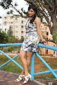 Hari Priya glamorous photos-thumbnail-2