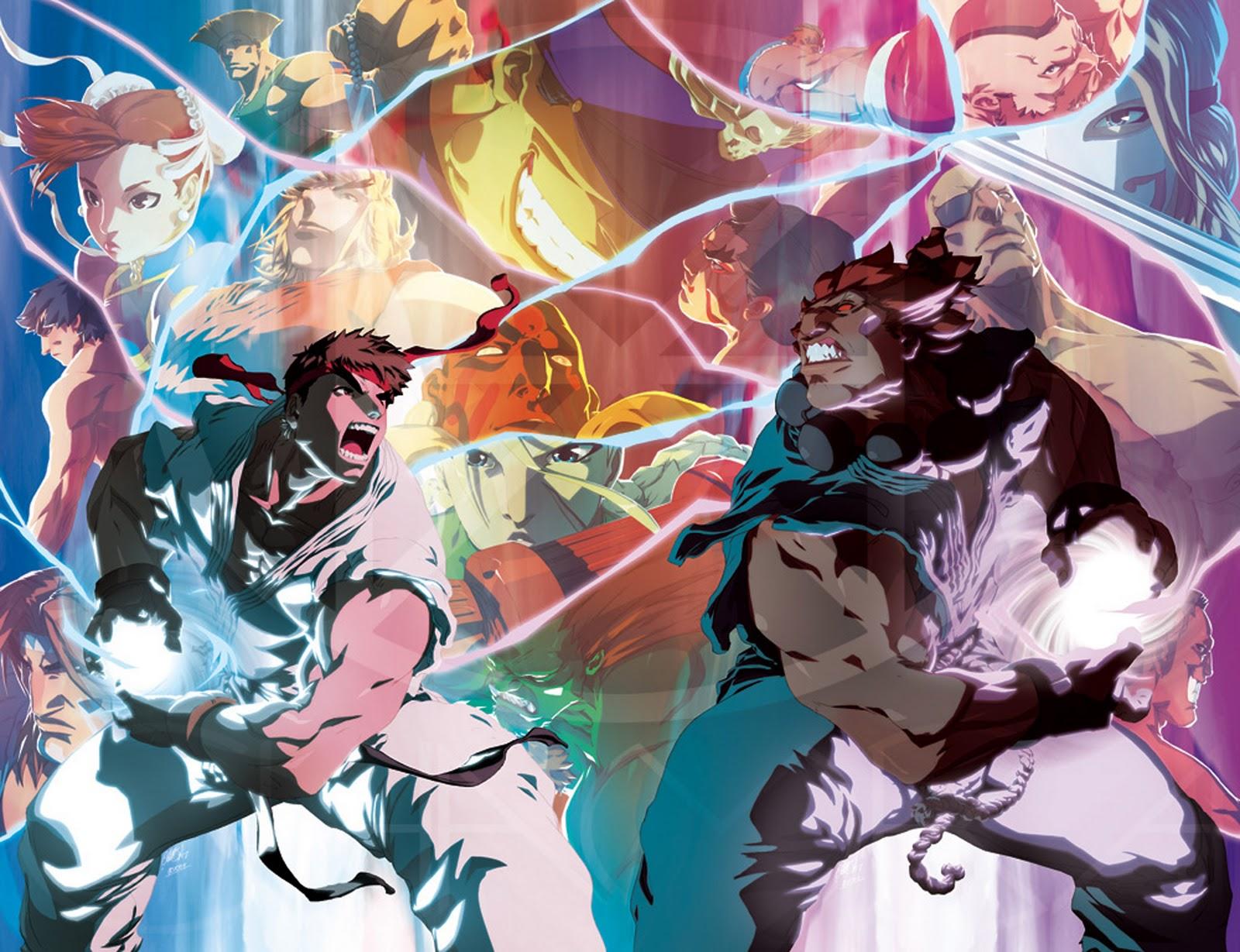 http://1.bp.blogspot.com/-w3usByQ1qDo/Tw_fXSPVkUI/AAAAAAAADM8/bAHawmTjFBY/s1600/Super+Street+Fighter+IV+iii+vs+capcom+vs+marvel+game+comic+cover+ryu+vs+akuma+action+poster+wallpaper+karate.jpg
