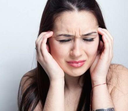 6 Mitos Umum Tentang Migrain