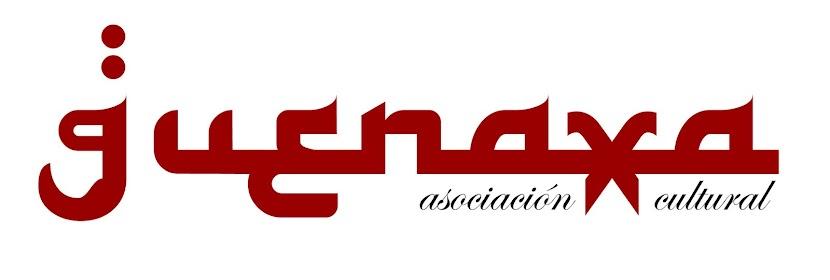 Asociación Cultural Guenaxa