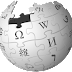 Use Wikipedia Without Internet Connection