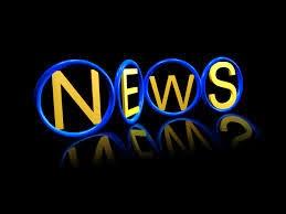 Click here to read vavuniya news