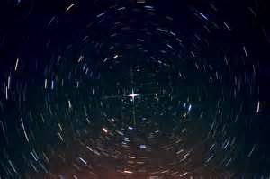 choose something like a star