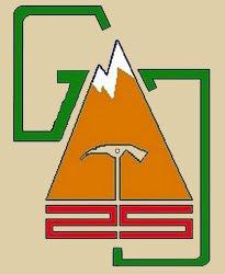 GAJ 25 Aniversario 1986_2011