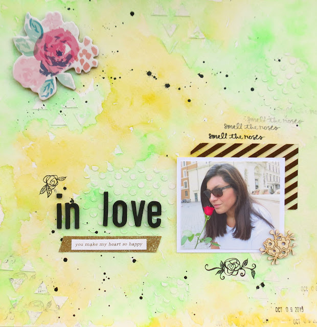 http://bypeonia.blogspot.com.es/2015/11/layout-in-love.html
