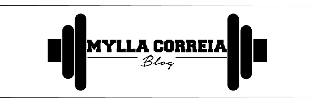 Mylla Correia