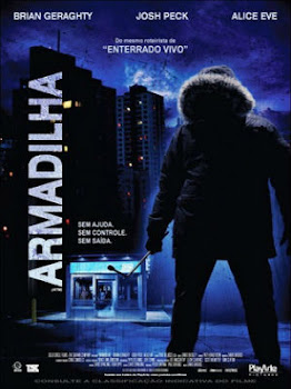 Download   Armadilha BDRip   Dual udio
