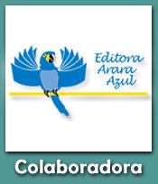Editora Arara Azul