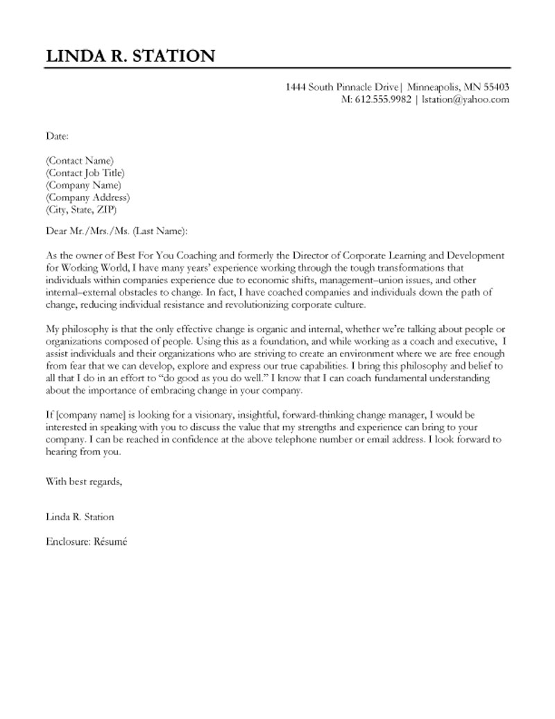 Cover Letter Elementary Teacher Cover Letter Sample Elementary