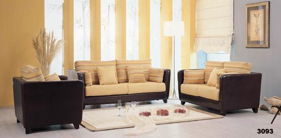 http://1.bp.blogspot.com/-w42Od3-WPVA/URu4BLy_54I/AAAAAAAAI8k/dB8uHd1osAc/s1600/1302082018_185032250_1-Gambar--Sofa-Minimalis-Aldous-Furniture.jpg