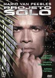 Baixar Filme Projeto Solo (Dublado)