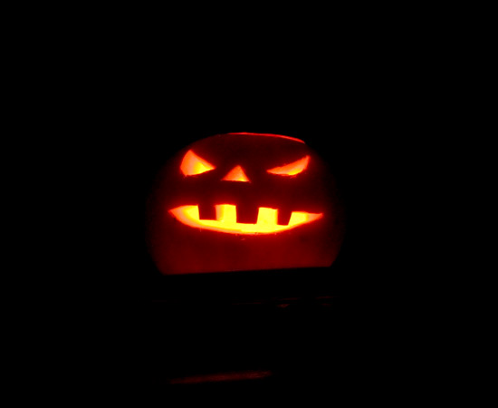 праздник, halloween