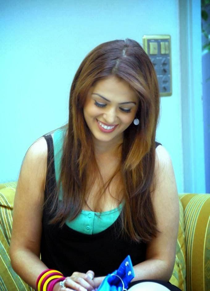 Anjana.MP3 - Dhokha (2007) Download Songs - K.k DesiNode