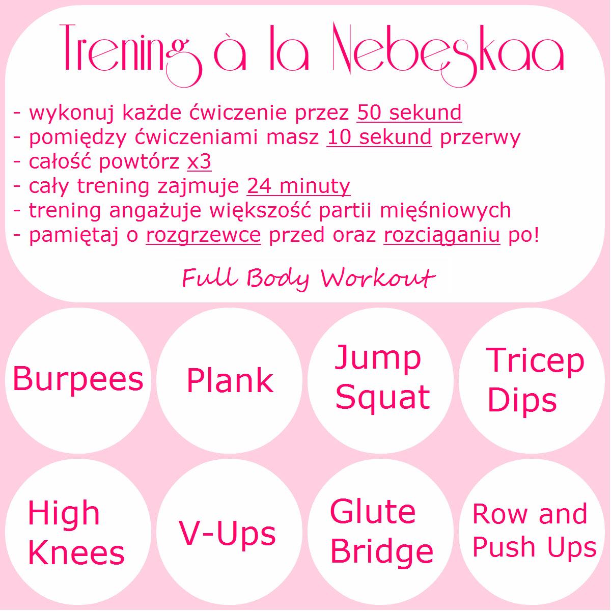 http://nebeskaa.blogspot.com/2014/03/trening-la-nebeskaa.html